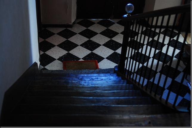Lucienne's House 021