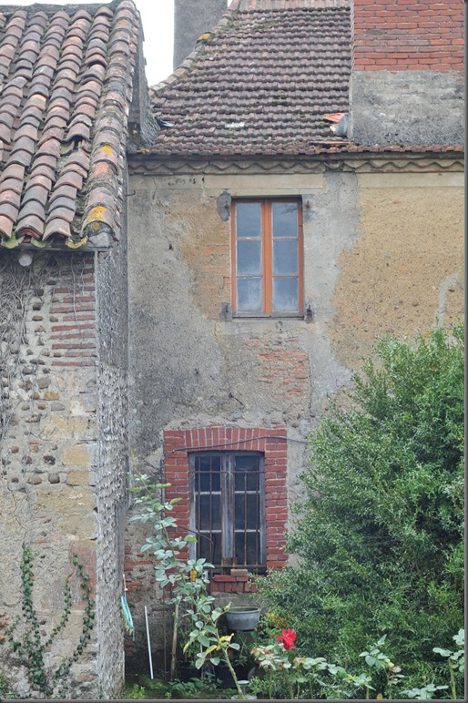 crazy window