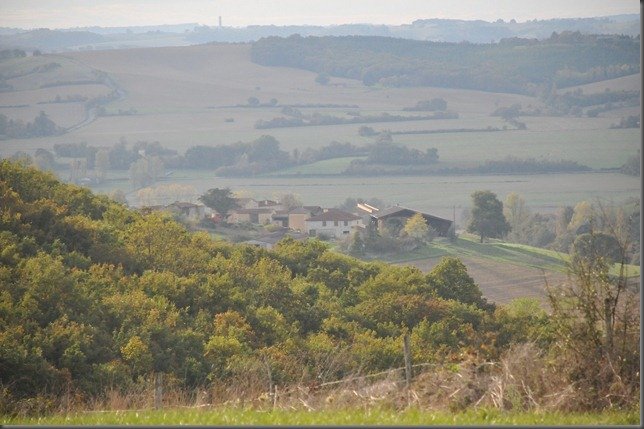 biran hameau
