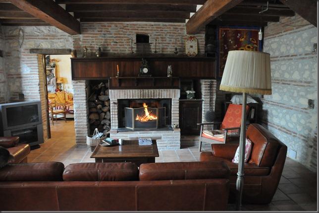 daniel fireplace