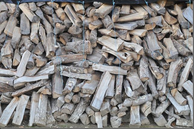 mirand wood