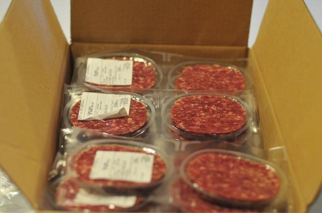 ground-beef-box.jpg