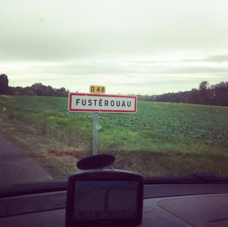 Fusterouau.png