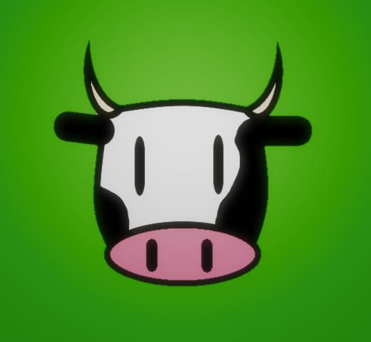 Cow V3